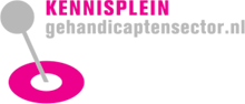 logo_kennisplein-met-url